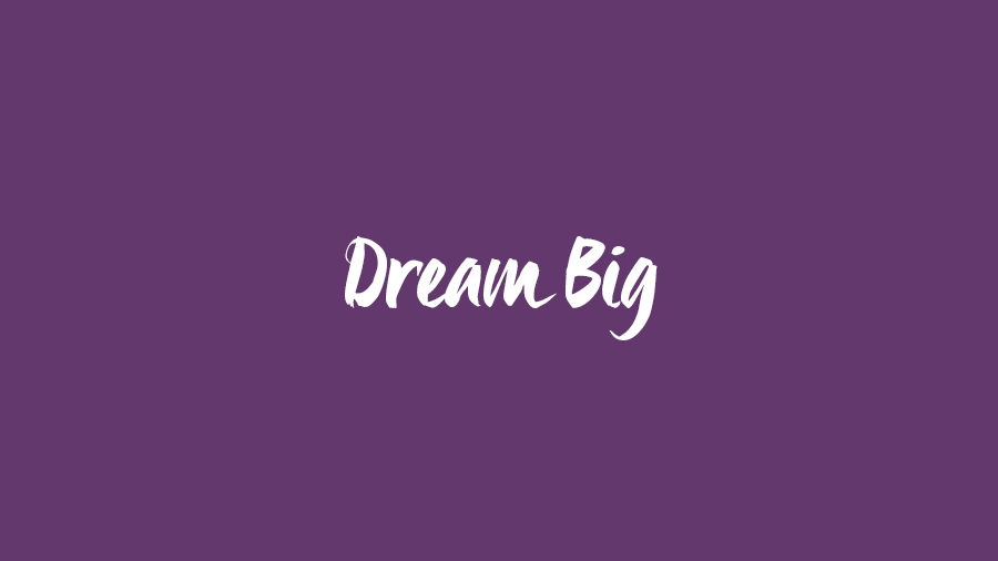 AOL_Module5_DreamBig_Thumbnail.jpg