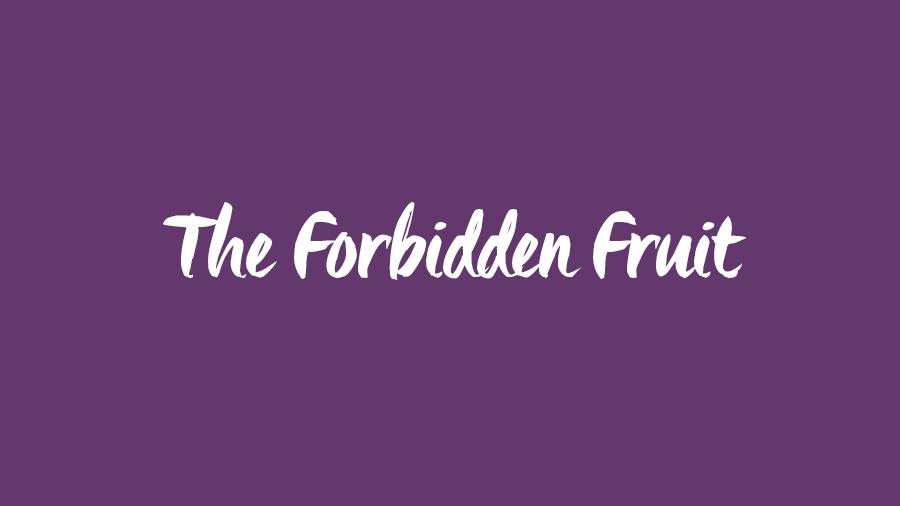 AOL_Module5_ForbiddenFruit_Thumbnail.jpg