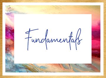 AB_PlusYou'llGet_Fundamentals.png