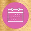 AB_CalendarIcon2.png