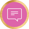 AB_InterviewIcon.png