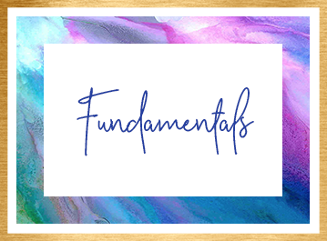 AB_Module_Fundamentals.png