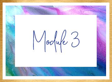 AB_Module_Three_02.png