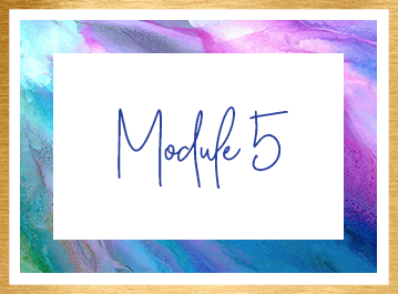 AB_Module_Five.png