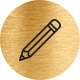 AB_JustANote_Icon.png