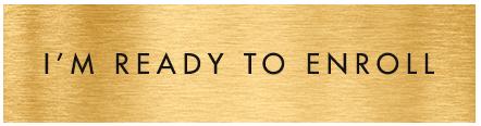 AB_ReadyToEnroll_GoldButton.png