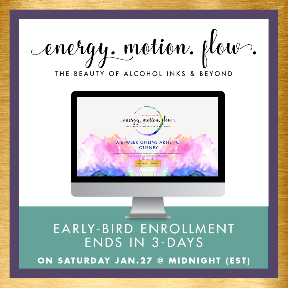 AB_EMF_EarlyBirdPromo3Days.png