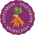 Vegetarian.png