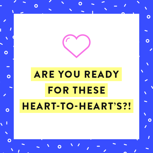 TIB_HeartToHearts.png