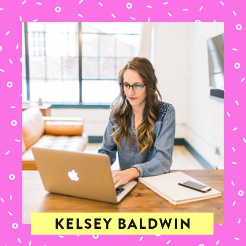 TIB_Kelsey Baldwin.png