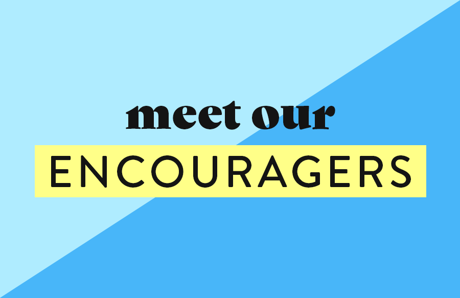 TIB_MeetEncouragers.png