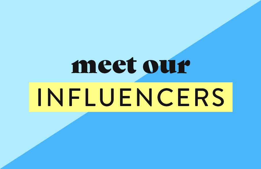 TIB_MeetInfluencers.png