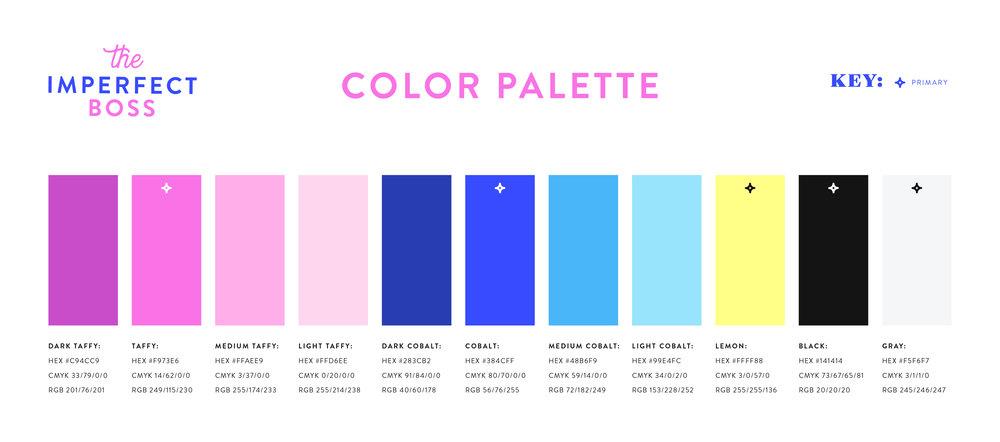 TIB_ColorPalette.jpg