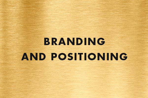 AB_AC_TopicLabels_BrandingAndPositioning.png