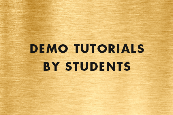 AB_AC_TopicLabels_DemoTutorialsByStudents.png