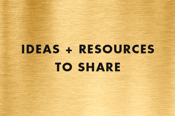 AB_AC_TopicLabels_IdeasResourcesToShare.png