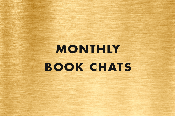 AB_AC_TopicLabels_MonthlyBookChats.png