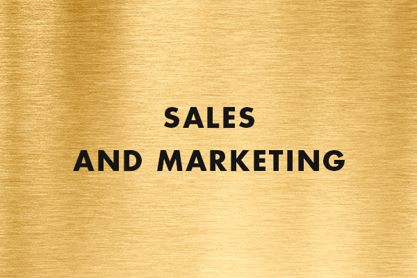 AB_AC_TopicLabels_SalesAndMarketing.png