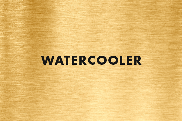 AB_AC_TopicLabels_Watercooler.png