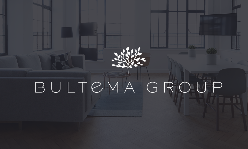 Bultema Group Photo Styling & Branding by Janessa Rae Design Creative