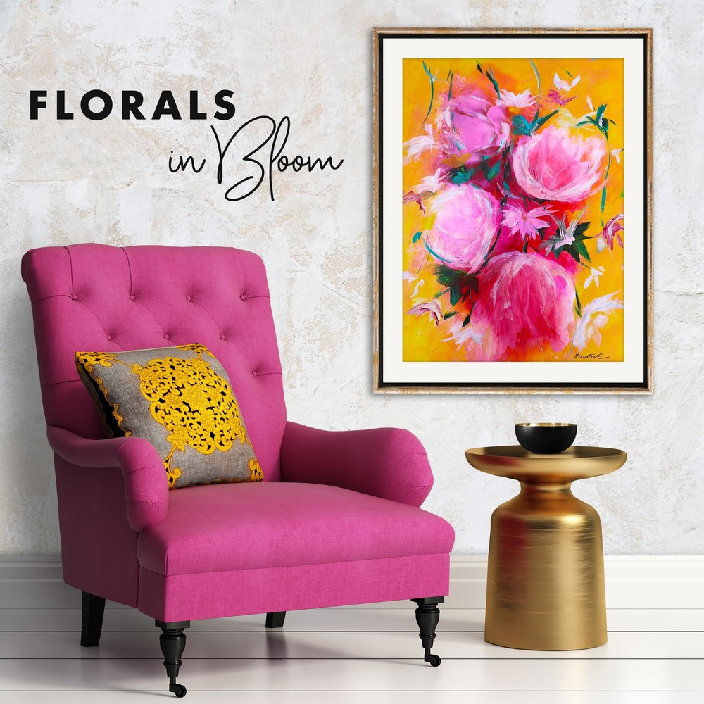 AB_FloralsInBloom_PinkChair_YellowArt_sfw.jpg