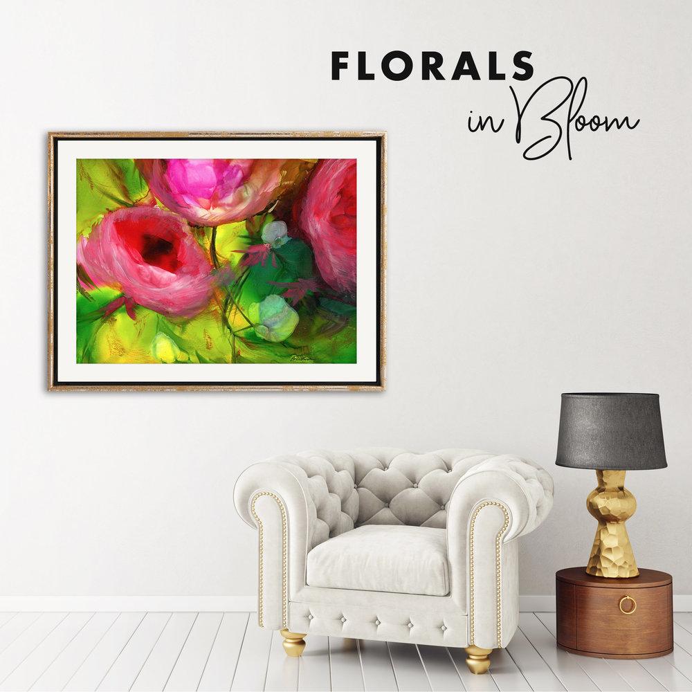 AB_FloralsInBloom_WhiteChair_PinkFlowers_sfw.jpg