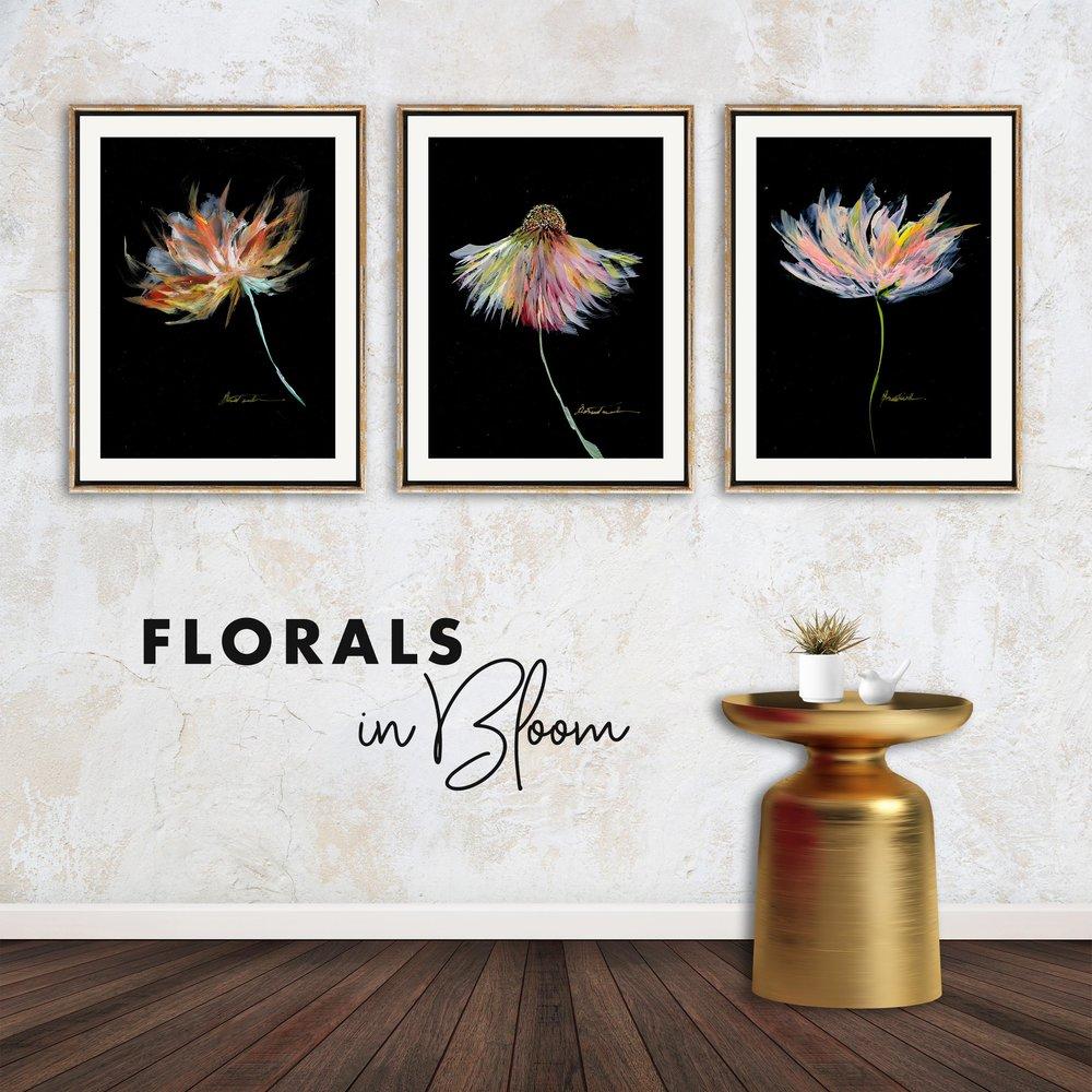 AB_FloralsInBloom_GoldTable_3WhispyBlooms_sfw.jpg
