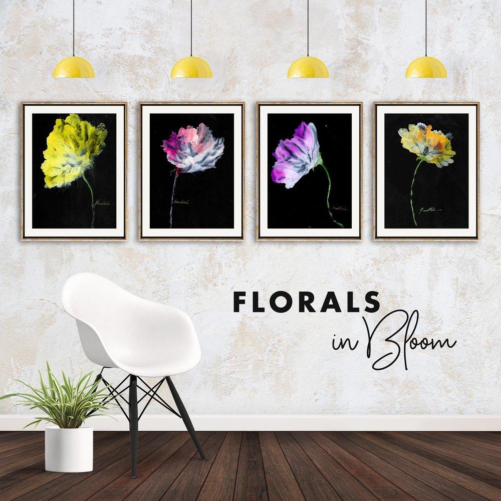 AB_FloralsInBloom_GoldTable_4AlcoholInkBlooms_sfw.jpg