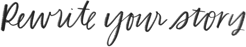 CB_RewriteYourStory_Lettering_Black.png
