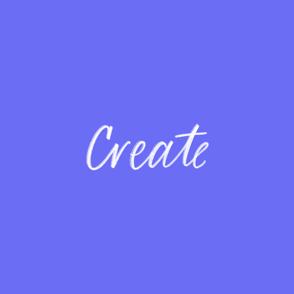 CB_Promo_Create.jpg