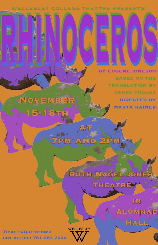 Rhinoceros (1).jpg