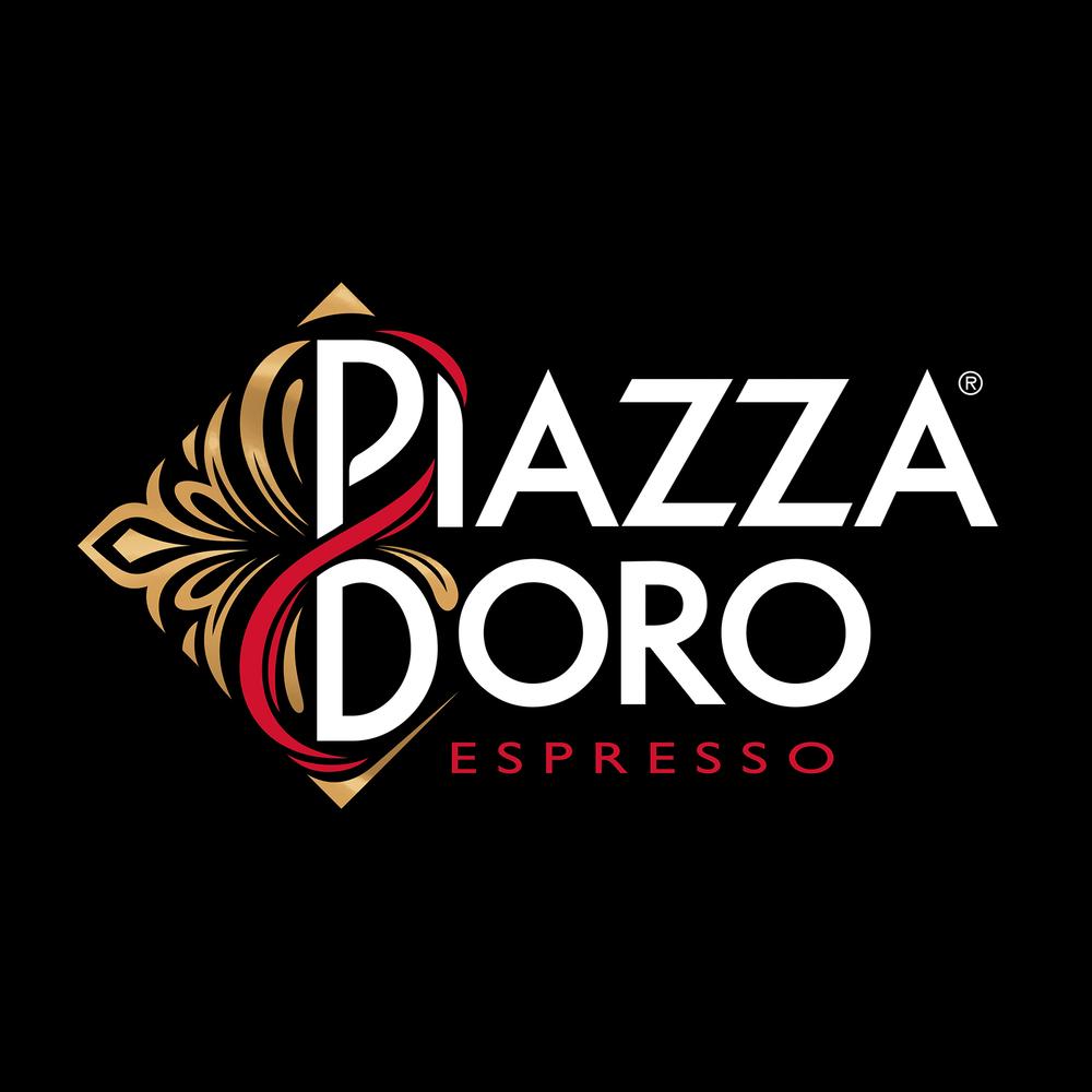 Douwe Egberts_Piazza Doro logo Colour_150dpi_RGB.jpg