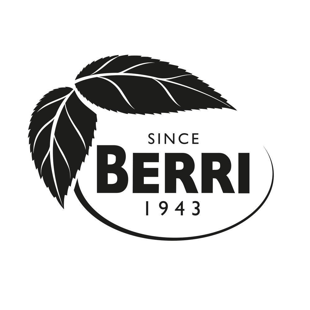 Berri_Layouts_Logo_Black_150dpi_RGB.jpg
