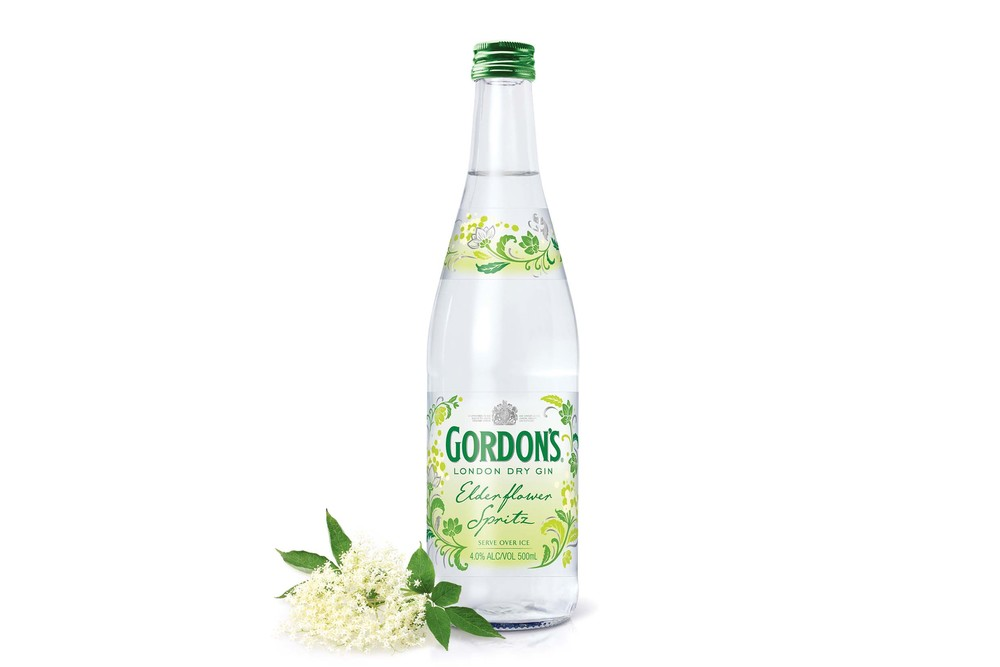 Diageo_Gordons Bottle_150 dpi_RBG.jpg