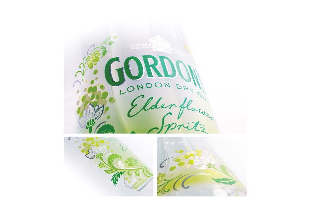 Diageo_Gordons Crops_150 dpi_RBG.jpg