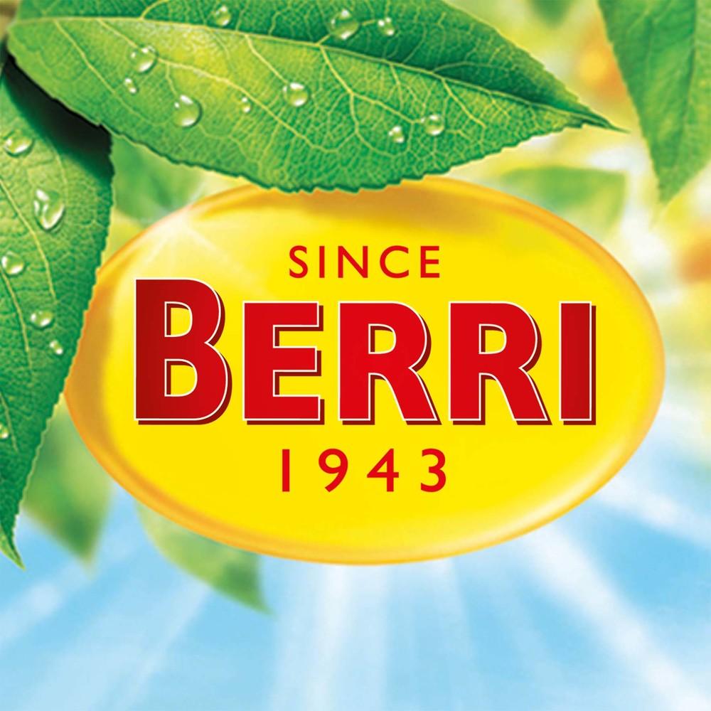 Berri_Layouts_Logo_Crop_150dpi_RGB.jpg