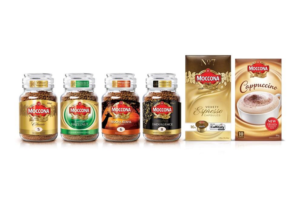 Douwer Egberts_Moccona P Range_Premium line up_RGB 150dpi.jpg