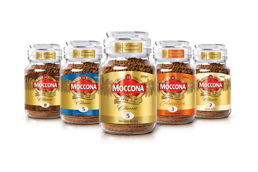 Douwer Egberts_Moccona P Layouts_Core line up_RGB 150dpi.jpg