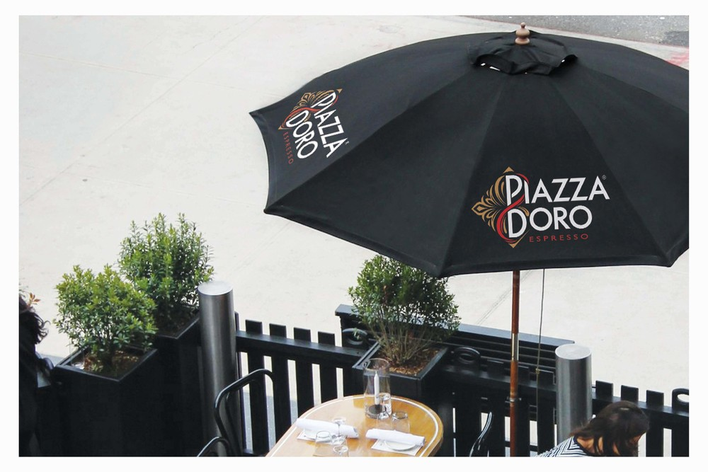 Douwe Egberts_PD_I_Umbrella_150dpi_RGB.jpg