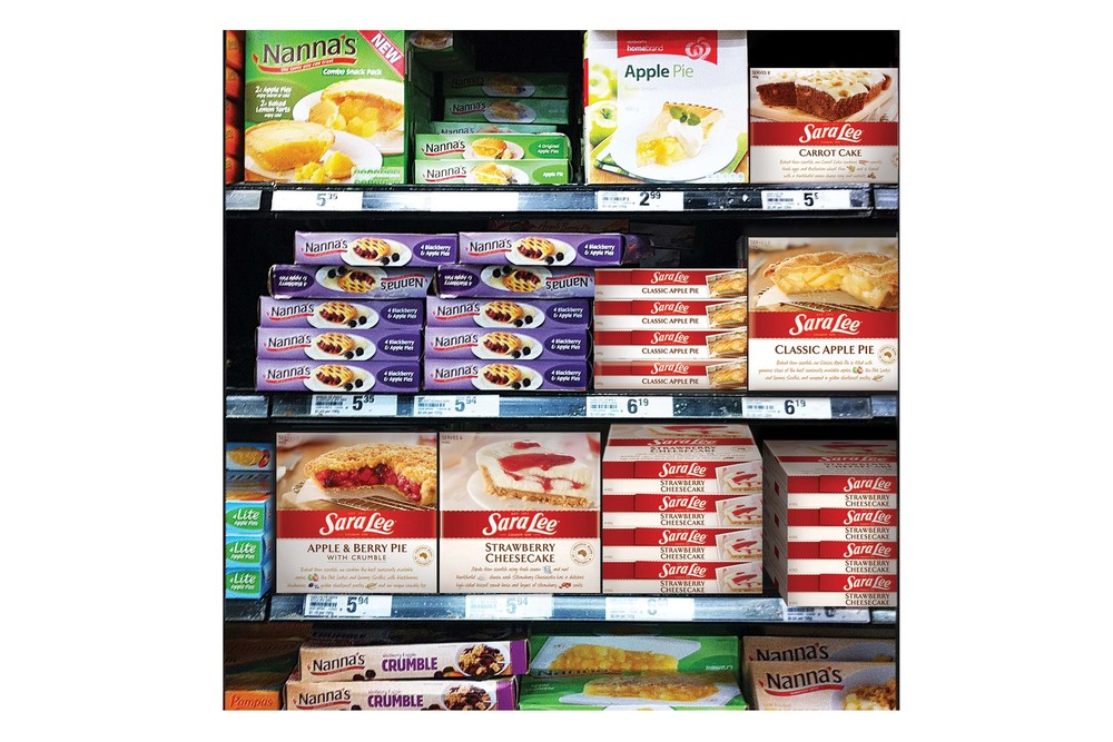 Sara Lee_Identity_Shelf shot_150 dpi_RGB.jpg