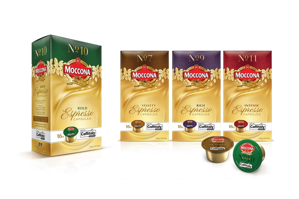Douwer Egberts_Moccona P Layouts_Capsules line up_RGB 150dpi.jpg