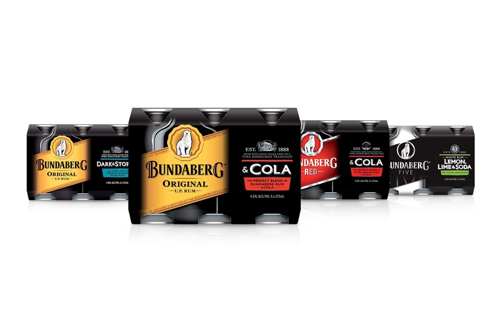 Diageo_BUNDY_Layouts_Cans_150dpi_RGB.jpg
