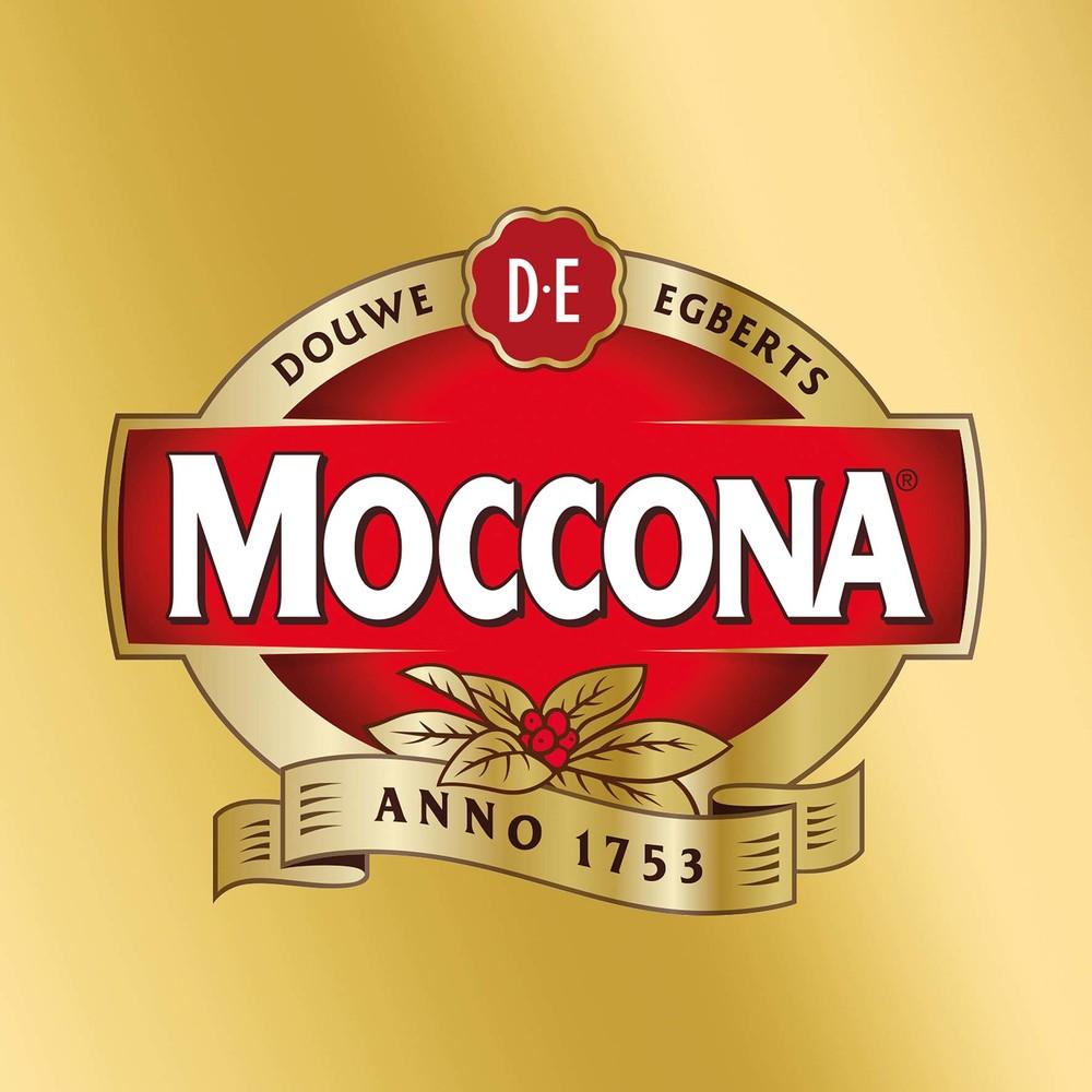 Douwe Egberts_Moccona logo_2_150dpi_RGB.jpg