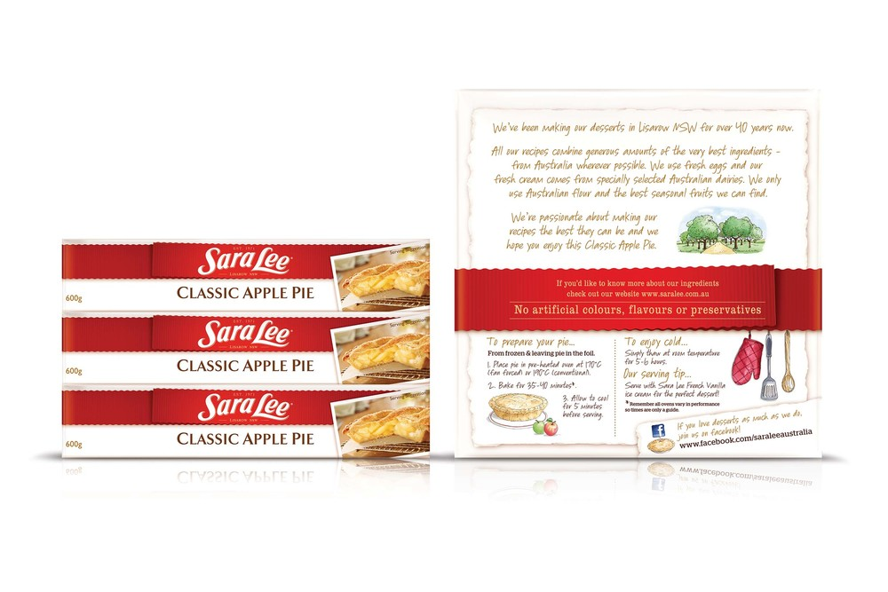 Sara Lee_Packaging_SOP_150 dpi_RGB.jpg