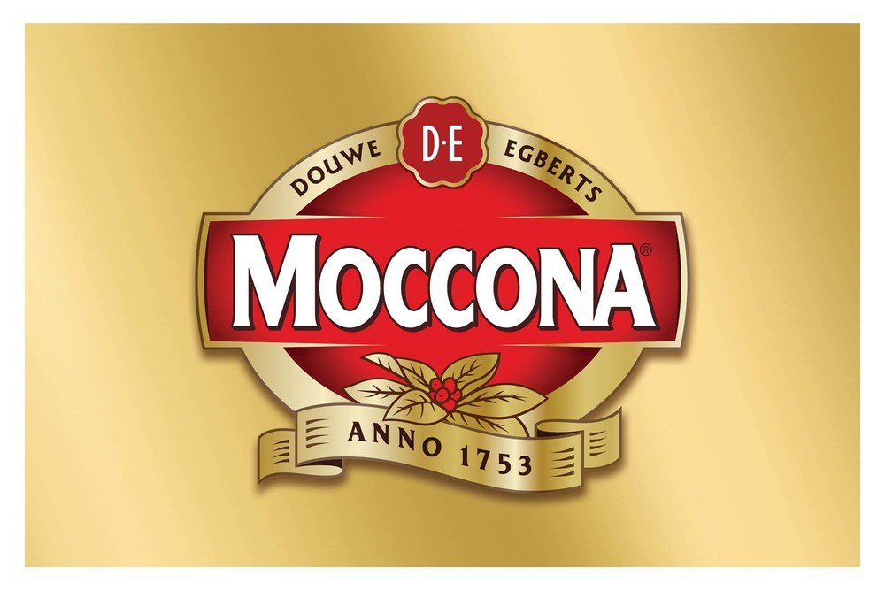 Douwer Egberts_Moccona Layouts_New logo_Gold_RGB 150dpi.jpg
