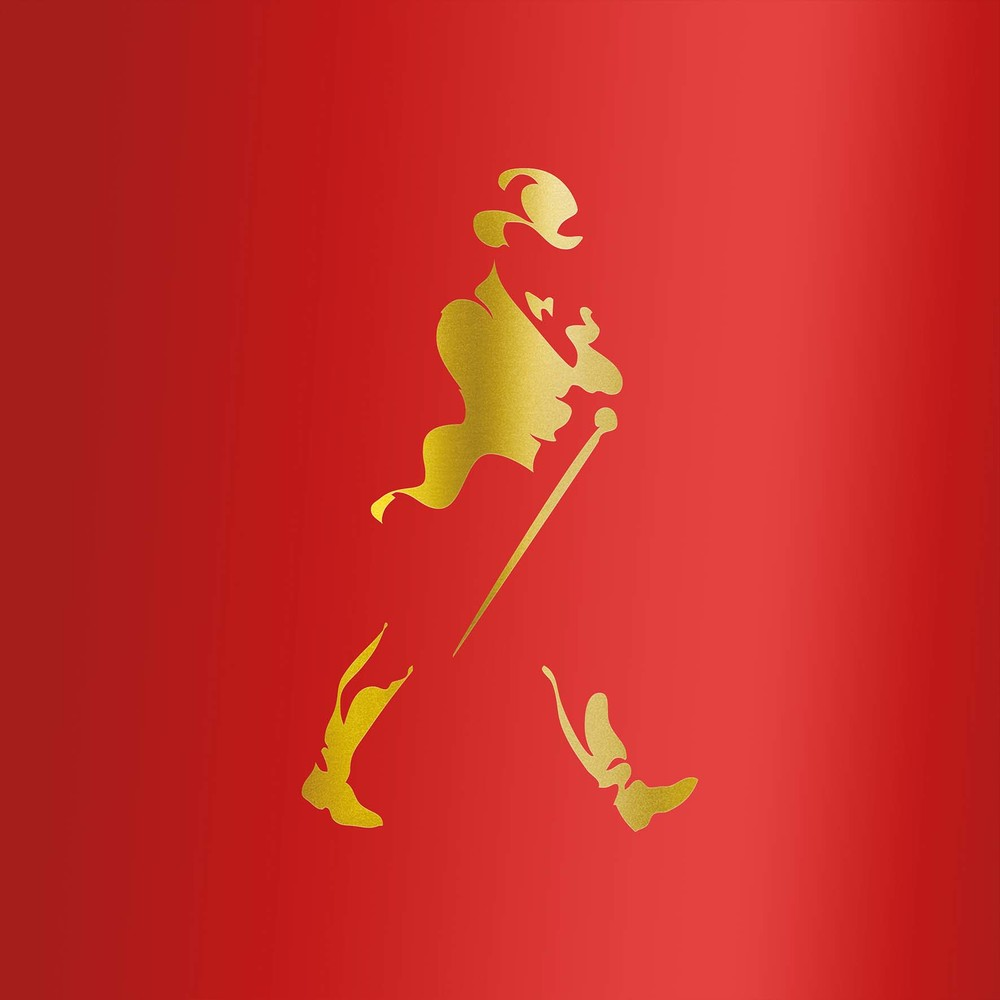 Diageo_Johnnie Walker logo.jpg