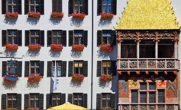 austria-innsbruck-golden-roof.jpg