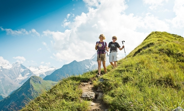 Austrian-summer-2-people-walking.jpg