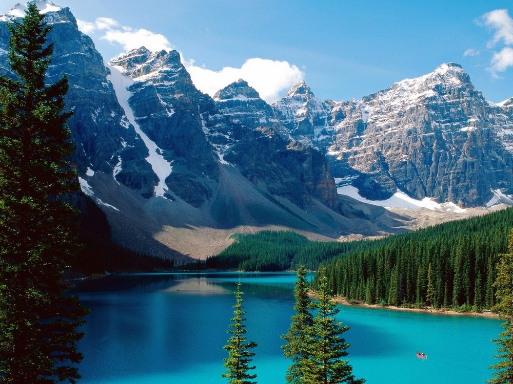 Banff-National-Park-Alberta.jpg