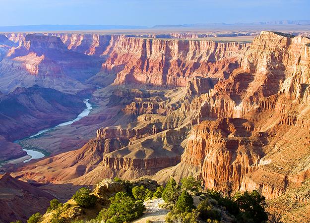 north-america-grand-canyon-2-625x450.jpg